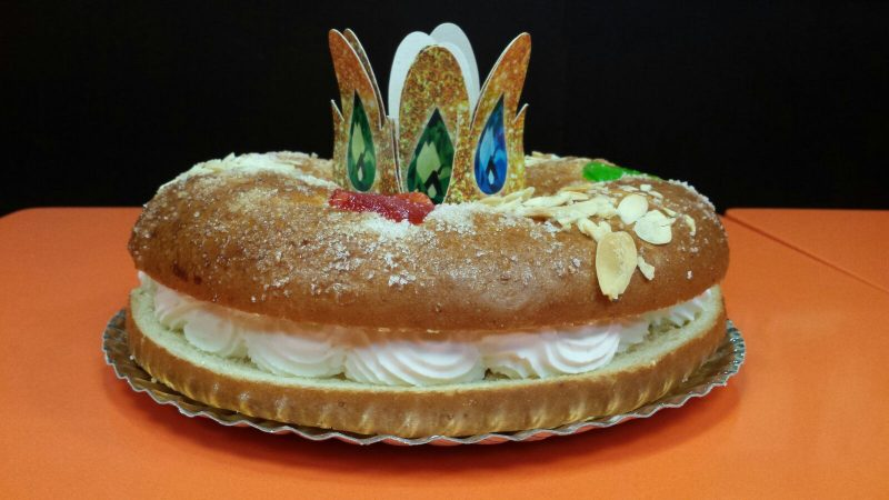 tortel