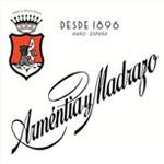 logo-Armentia-1
