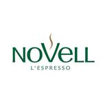 logo-novell